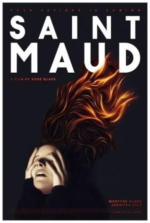 Saint Maud (2019)