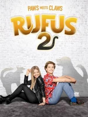 Rufus 2