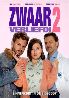 Zwaar Verliefd! 2 (2020)