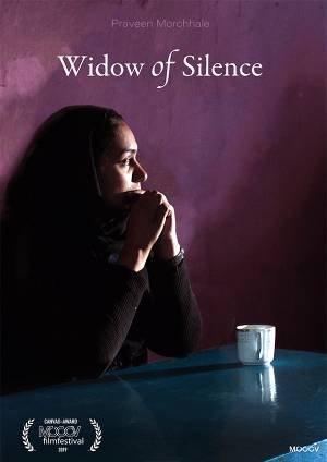 Widow of Silence (2018)