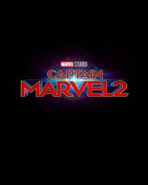 Captain Marvel: The Marvels