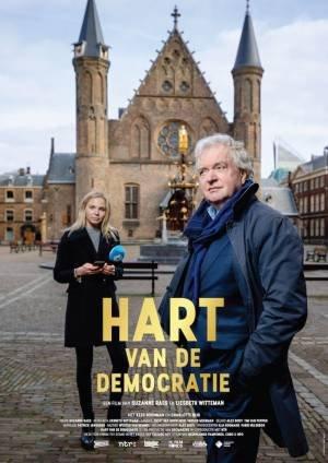 Hart van de Democratie
