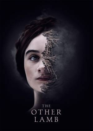 The Other Lamb (2019)