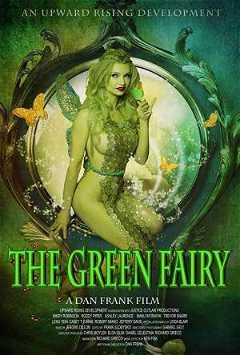 The Green Fairy (2016)