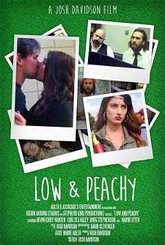 Low and Peachy (2015)