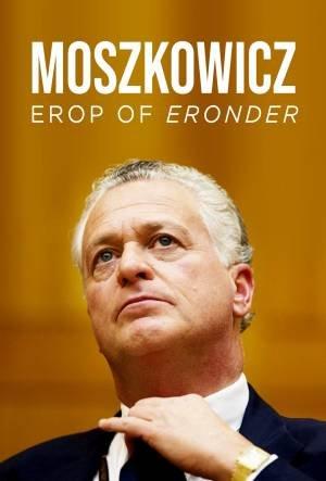 Moszkowicz: Erop of Eronder (2020)