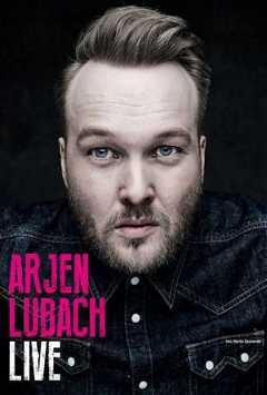 Arjen Lubach Live (2019)