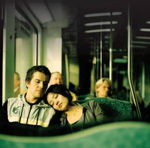 Finding Joy (2011)