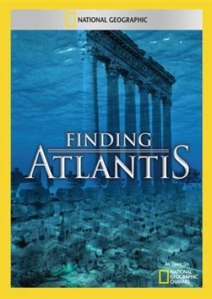 Finding Atlantis (2011)