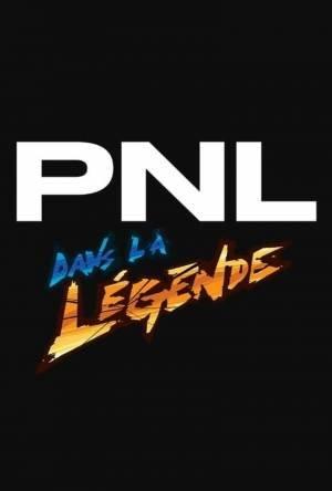 PNL – Dans La Légende Tour (2020)