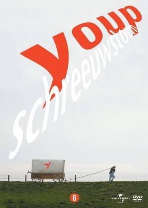 Youp van 't Hek: Schreeuwstorm (2007)