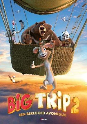 Big Trip 2
