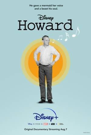 Howard (2018)