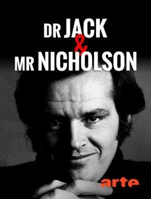 De vele gezichten van Jack Nicholson