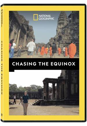 Chasing the Equinox (2020)
