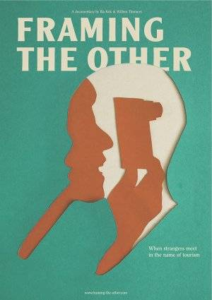 Framing the Other (2012)