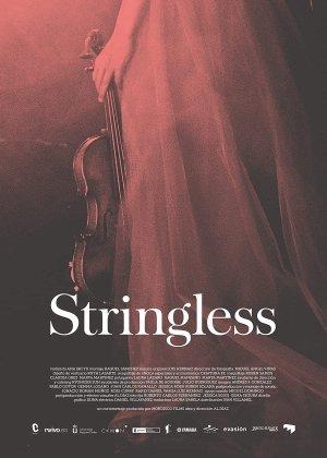 Stringless (2013)