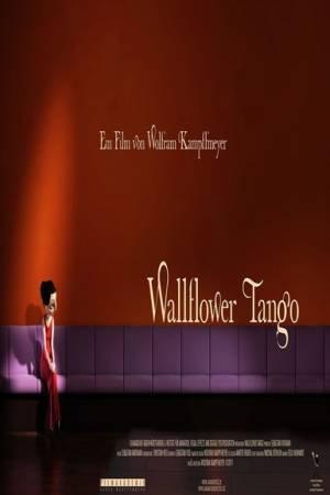 Wallflower Tango (2011)