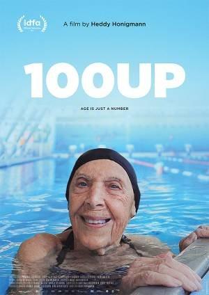 100UP (2020)