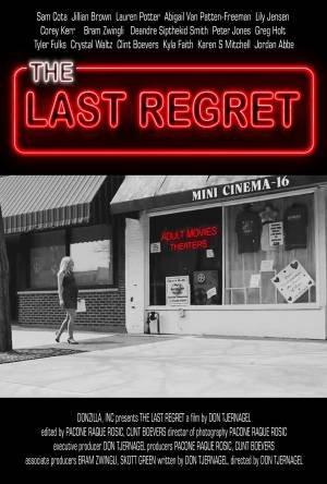 The Last Regret