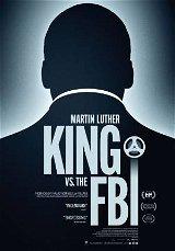Martin Luther King vs. The FBI (2020)
