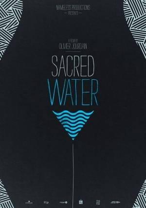 Sacred Water (2016)