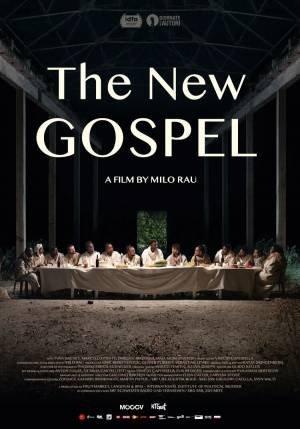 The New Gospel (2020)