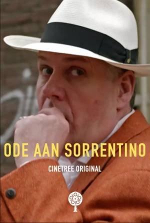 Ode aan Sorrentino (2020)