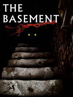 The Basement (2008)