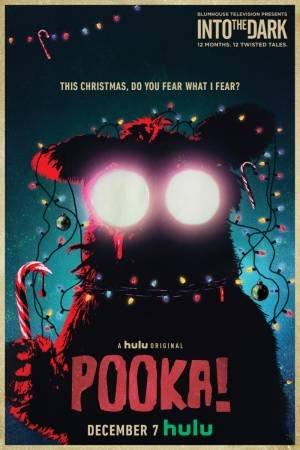 Into the Dark:Pooka! (2018)