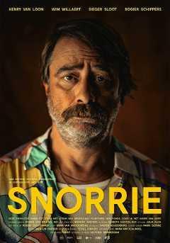 Snorrie (2021)