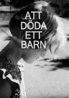 Att döda ett barn (1953)