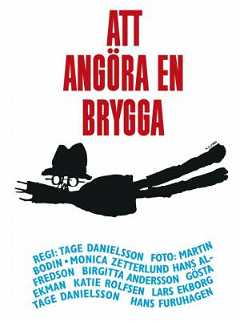 Att Angöra en Brygga (1965)