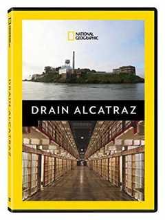 Drenar Alcatraz (2017)