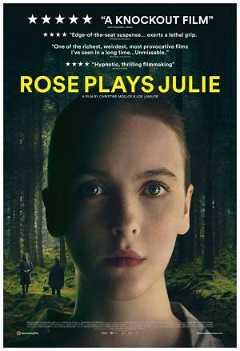 Rose Plays Julie (2019)