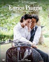 Enrico Piaggio - Vespa (2019)
