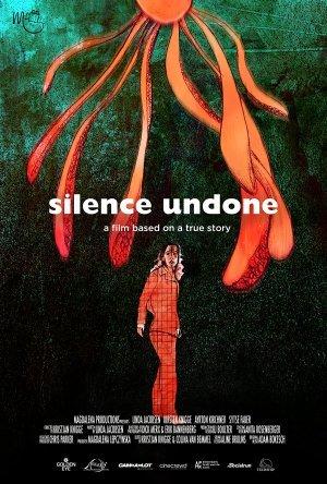Silence Undone