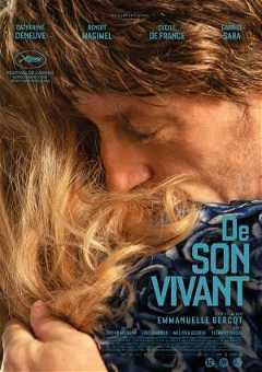 De Son Vivant (2021)
