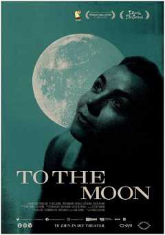 To the Moon (2020)