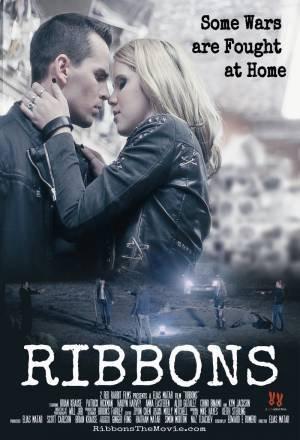 Ribbons (2016)