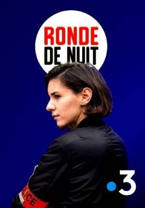 Ronde De Nuit (2019)