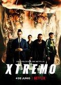 Xtremo (2021)