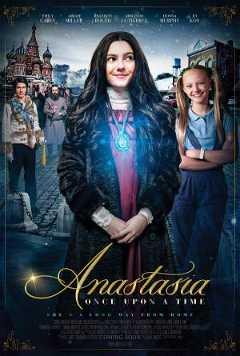 Anastasia (2019)