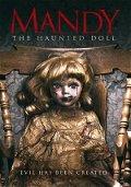 Mandy the Doll (2018)