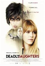 Deadly Daughters (2016)