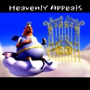 Heavenly Appeals