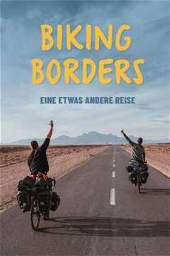 Biking Borders (2021)