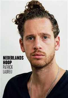 Patrick Laureij: Nederlands hoop (2021)