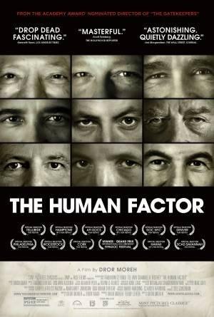 The Human Factor (2019)