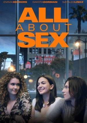 All About Sex (2020)